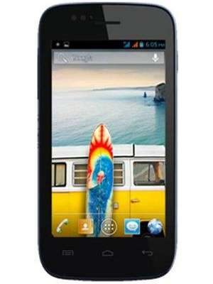 Micromax Bolt A47 Price