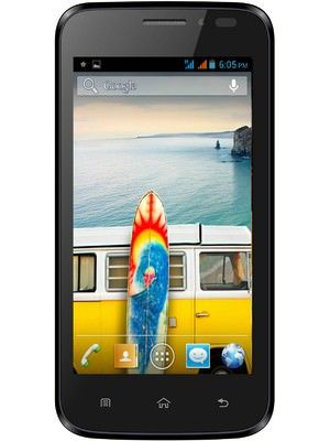 Micromax Bolt A66 Price