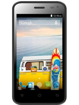 Micromax Bolt A79 Price