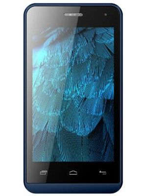 Micromax Bolt Q324 Price