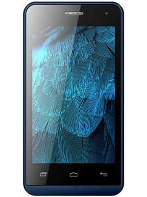 Micromax Bolt Q325 Price