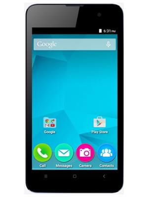 Micromax Bolt Q327 Price