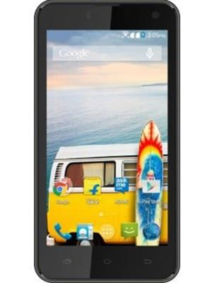 Micromax Bolt Q333 Price