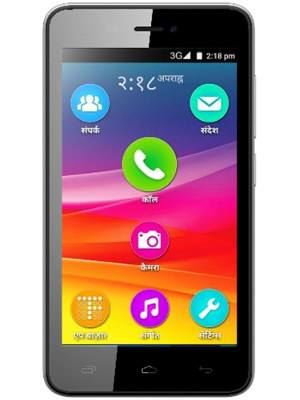 Micromax Bolt Q336 Price