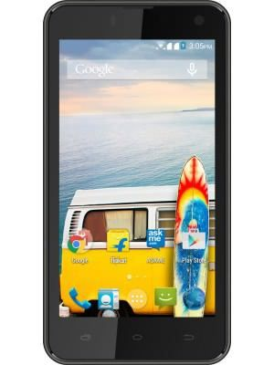Micromax Bolt Q339 Price
