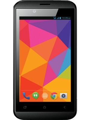 Micromax Bolt S300 Price