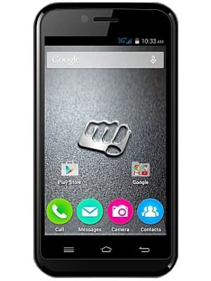 Micromax Bolt S301 Price