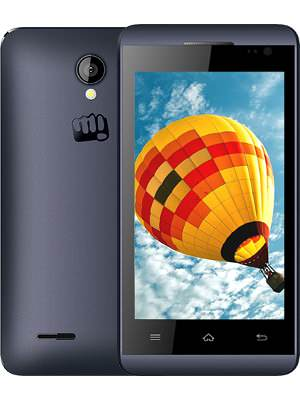 Micromax Bolt S302 Price