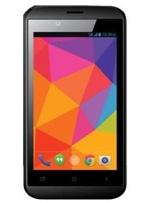 Micromax Bolt S303 Price