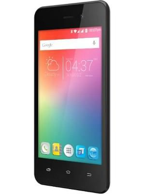 Micromax Bolt Supreme 2 Price