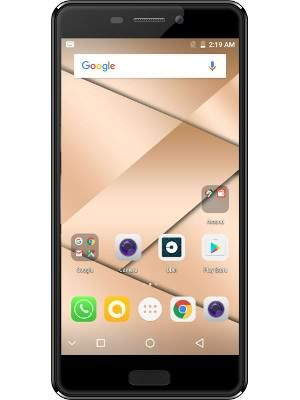 Micromax Canvas 2 2017 Price