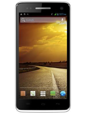 Micromax Canvas 2 Colours 8GB Price