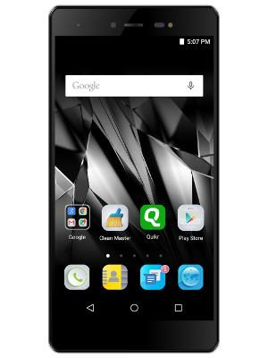 Micromax Canvas 5 E481 3GB RAM Price