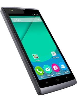 Micromax Canvas Blaze 4G Plus Price