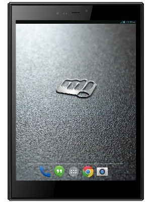 Micromax Canvas Breeze Tab P660 Price