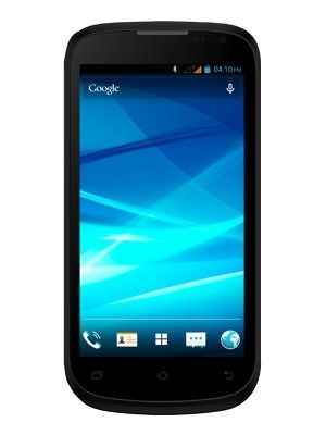 Micromax Canvas Elanza A93 Price