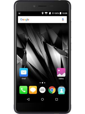 Micromax Canvas Evok Price