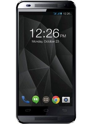 Micromax Canvas Fire 3 A096 Price