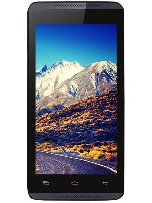 Micromax Canvas Fire 4 Price