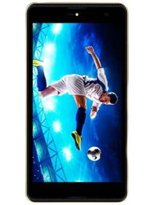 Micromax Canvas Fire 5 Price
