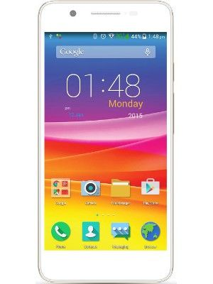 Micromax Canvas Hue Price