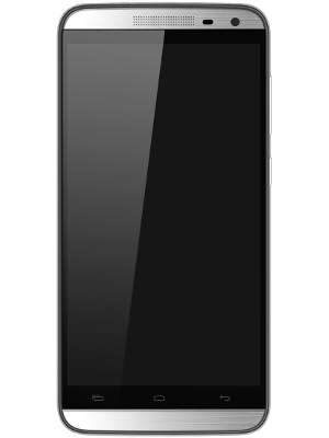 Micromax Canvas Juice 2 Price