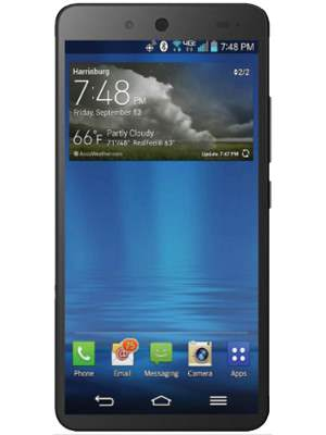 Micromax Canvas Juice 3 Q392 Price