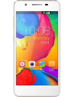 Micromax Canvas Knight 2 4G Price