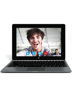 Micromax Canvas LapTab Price