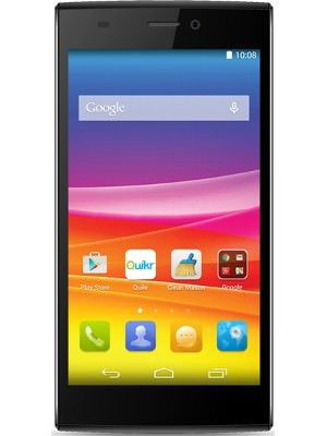 Micromax Canvas Nitro 2 E311 Price