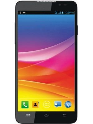 Micromax Canvas Nitro A310 Price