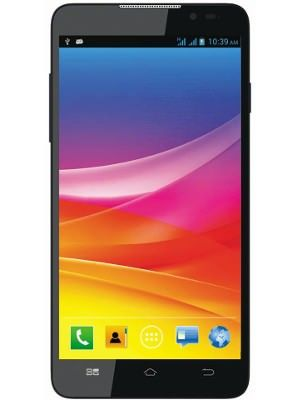 Micromax Canvas Nitro A311 Price