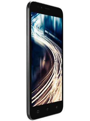Micromax Canvas Pace 4G Q416 Price