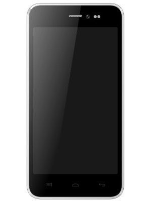 Micromax Canvas Pep Q371 Price