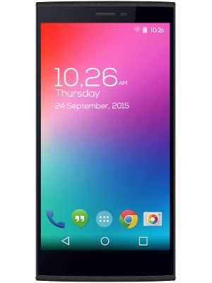 Micromax Canvas Play 4G Price