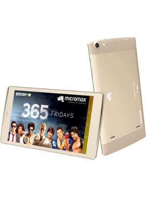 Micromax Canvas Plex Tab Price
