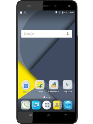 Micromax Canvas Pulse 4G E451 Price