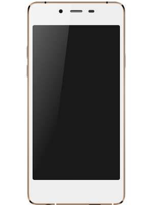 Micromax Canvas Sliver 5 Price