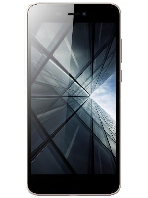 Micromax Canvas Spark 3 Price