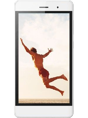 Micromax Canvas Spark 4G Price