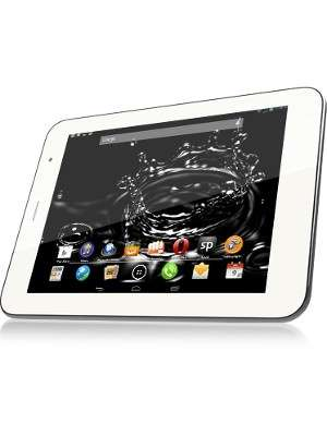 Micromax Canvas Tab P650 Price