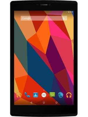 Micromax Canvas Tab P680 Price