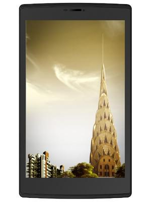 Micromax Canvas Tab P681 Price