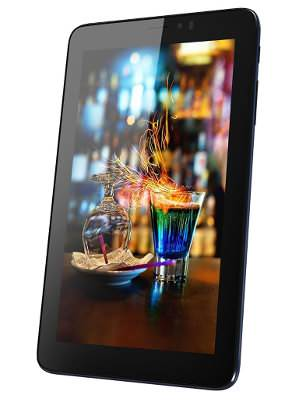 Micromax Canvas Tab P701 Plus Price