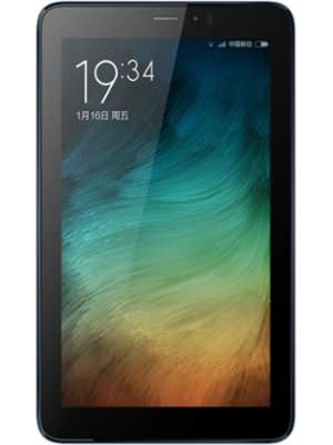 Micromax Canvas Tab P701 Price