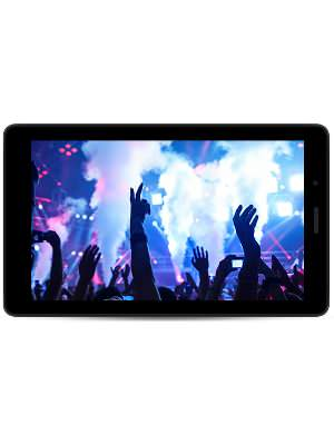 Micromax Canvas Tab P70221 Price
