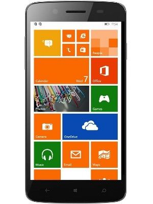 Micromax Canvas Win W121 Price