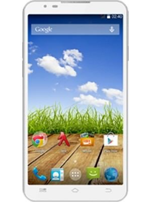 Micromax Canvas XL2 A109 Price