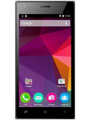 Micromax Canvas XP 4G Price