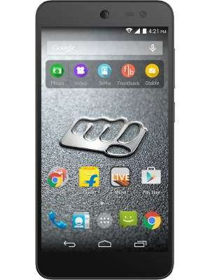 Micromax Canvas Xpress 2 E313 Price